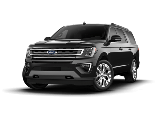 New 2019 Ford Expedition Limited SUV 1FMJK2AT7KEA15048 in Rochester, New York, at West Herr Ford of Rochester